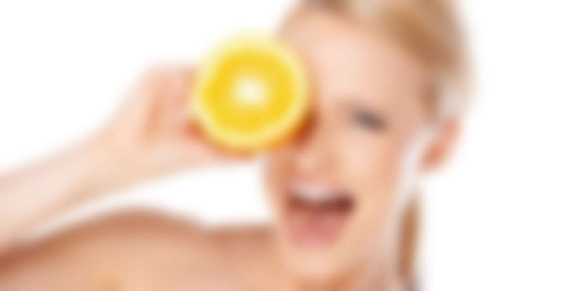 10 Fruits & Veggies for a Perfect Organic Face Mask!