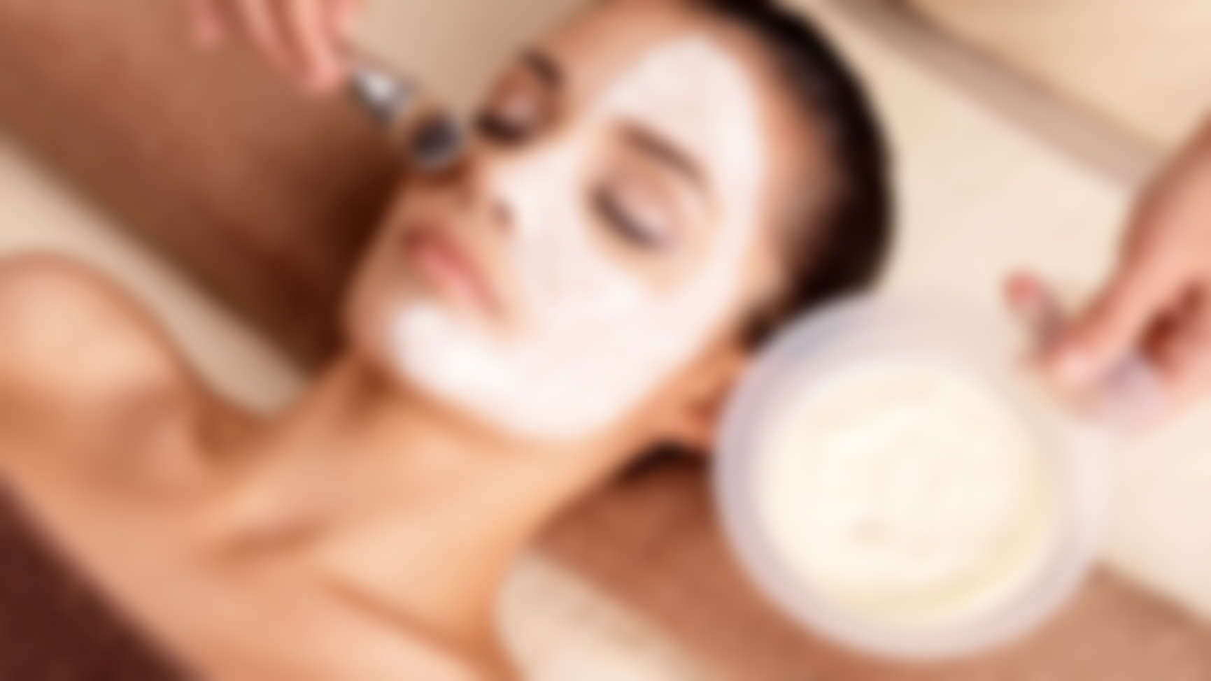 Listen to the Beauty Tips Provided by Some Most ...