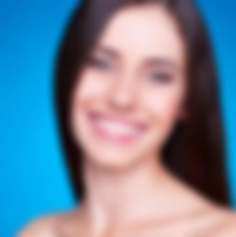 Stacy Rikkoh